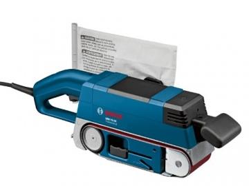 Bosch Professional GBS 75 AE SET schräg