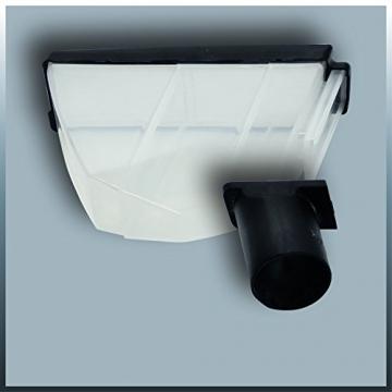 Einhell Bandschleifer TE-BS 8540 E