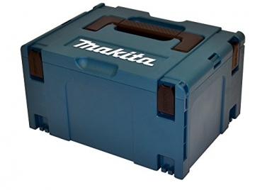 Makita 9404J Bandschleifer Kiste