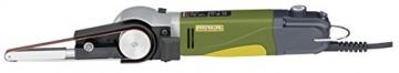 Proxxon 28536 Bandschleifer BS/E im Koffer