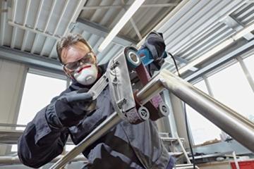 Bosch Professional GRB 14 CE