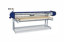 Holzkraft LBSM 2505